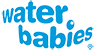 BMH_water-babies-logo_small