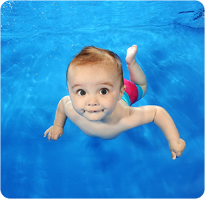 BMH_water-babies-photo