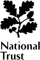national-trust-logo-png.png