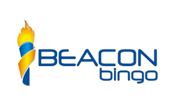 beacon-1.png