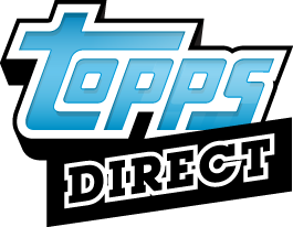 toppsdirect.png