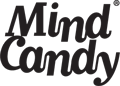 Mind Candy Logo