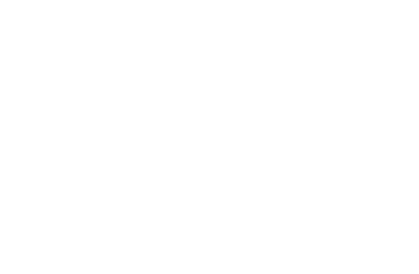 PrimeGroup_corevalues.png