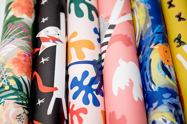 pod-wrapping-paper