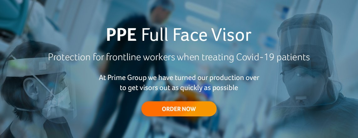 ppe-web-banner