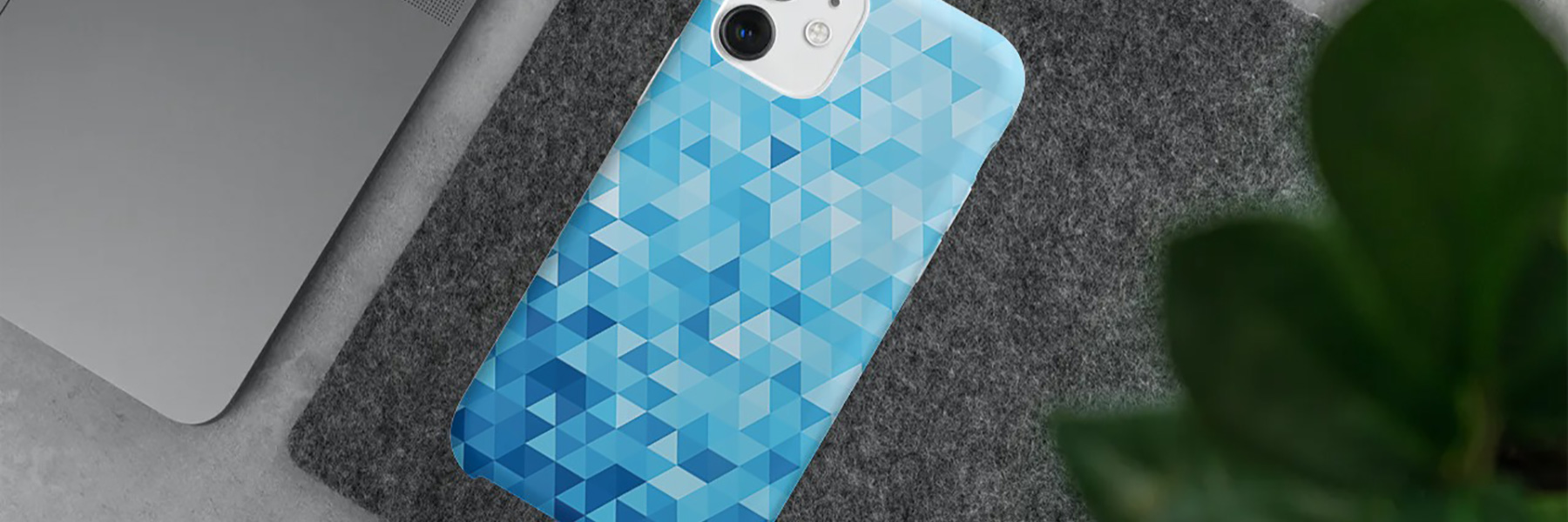 print-on-demand-cases_Large