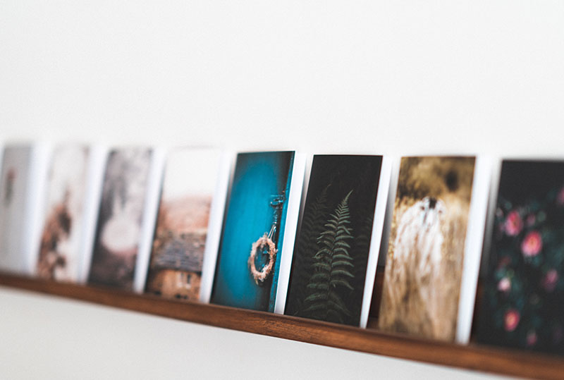 Digital Photo Printing – for what you want to keep