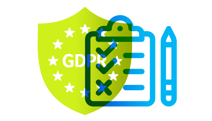 GDPR Checklist – the direct marketing edit