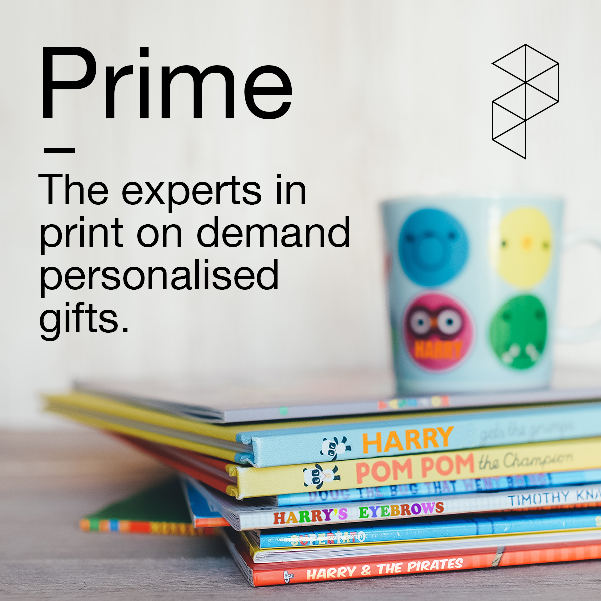 Ecommerce opportunities in personalised gifts